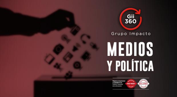 Encabezado-medios-y-política